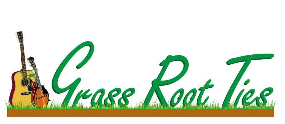 Grass Root Ties